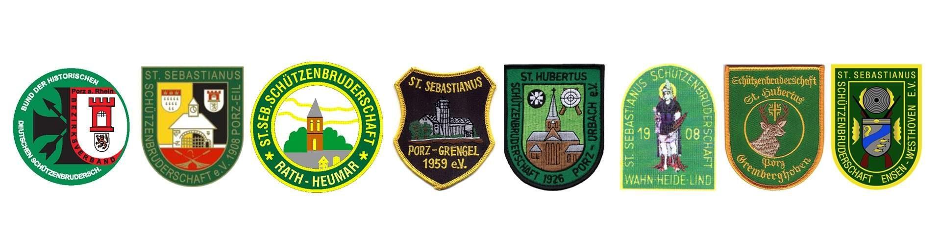 Bezirksverband Porz